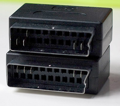 2pc Radio Harness 16 Pin plug Compatible With Dual Car Radio Cd Mp3 player //DR16