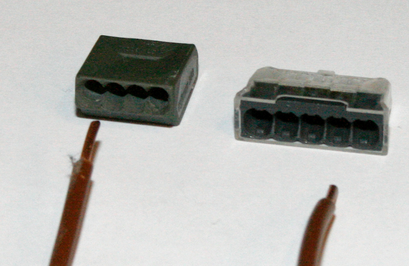 Push-in connectors.jpg