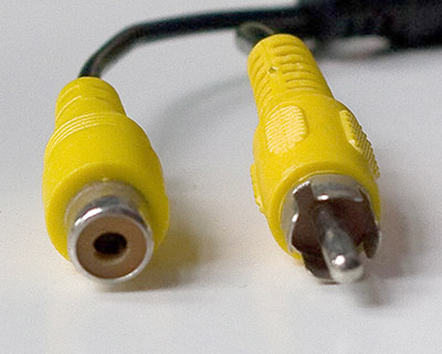 180 PCS Threaded Cap Spring Caps Electrical Wire Connectors Screw Terminals